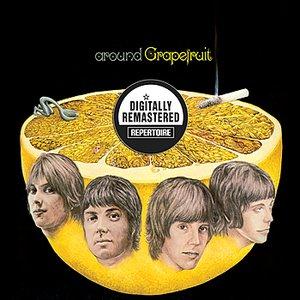 Around Grapefruit (Digitally Remastered Version)