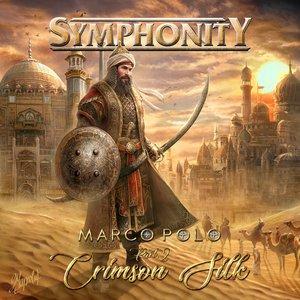 Marco Polo (Pt. 2) - Crimson Silk