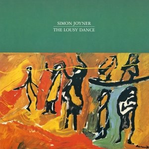 The Lousy Dance