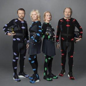 Image pour 'ABBA'