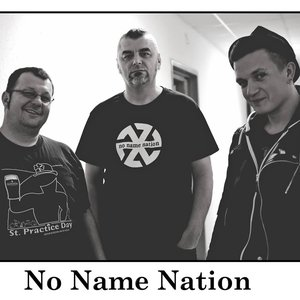 Avatar for No Name Nation