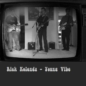 Young Vibe - Single