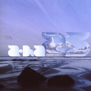 25: The Very Best Of A-ha