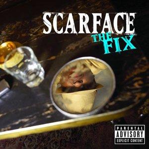 The Fix (Explicit Version)