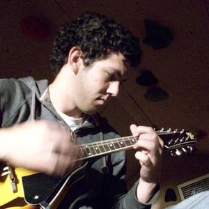 Michael Natrin