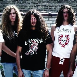 Avatar for Cannibal Corpse