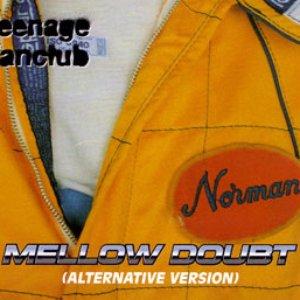 Mellow Doubt (Alternative Version)