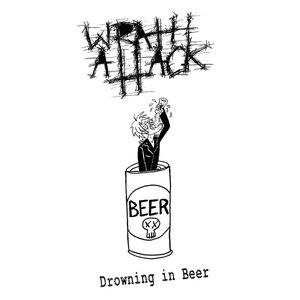 Drowning In Beer