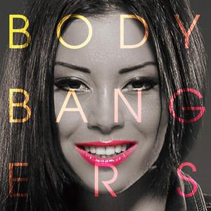 Bodybangers - Break My Stride - Radio Edit (feat Tony T.)