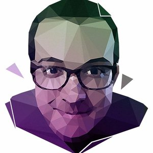 Avatar for griffinmcelroy