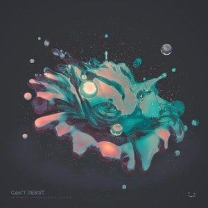 Can't Resist (feat. Adriana Gomez & lub x tpf)