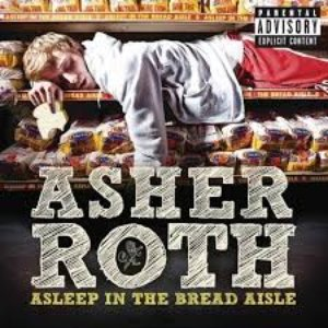 Asleep In the Bread Aisle (Deluxe Version)