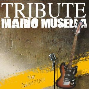 Tribute to Mario Musella