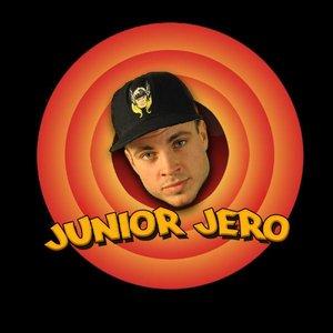 Avatar for Junior Jero