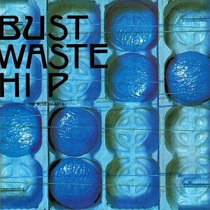 Bust Waste Hip