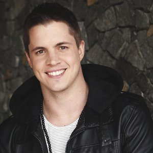 Avatar for Johnny Ruffo