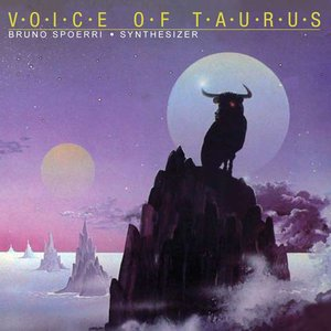 Voice of Taurus