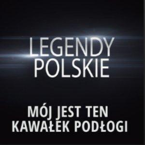 Awatar dla Mateusz Matheo Schmidt / Andrzej Donarski