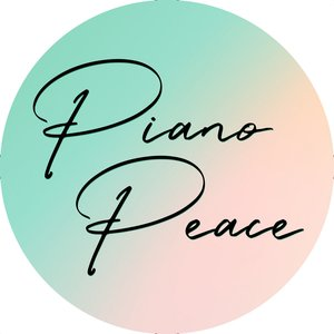 Avatar for Piano Peace