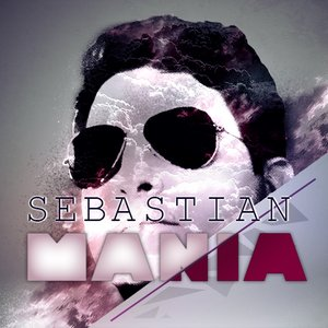 Avatar de Sebastian Mania