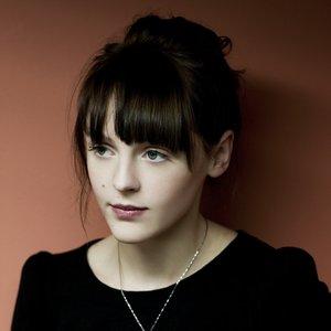 Avatar für Laura Marling