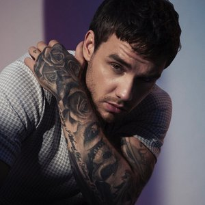 Avatar for Liam Payne