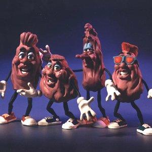 Avatar for California Raisins