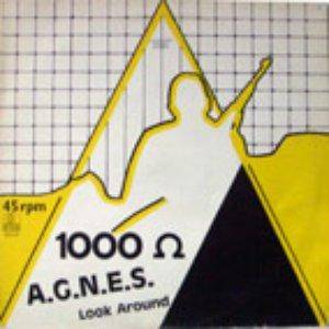 A.G.N.E.S.