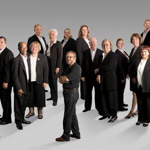 Avatar for The Glenn Mohr Chorale