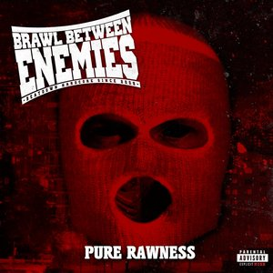 Pure Rawness