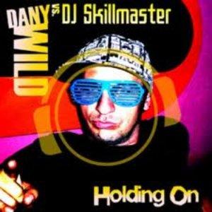 Avatar for DJ Skillmaster
