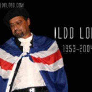 Avatar for Ildo Lobo