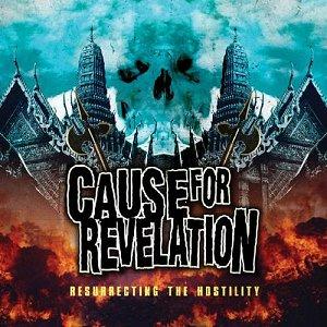 Resurrecting The Hostility