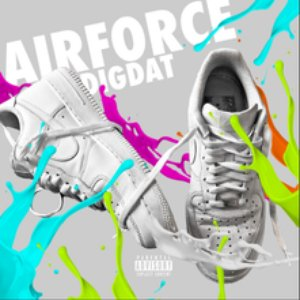 AirForce - Single