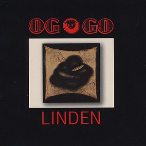 OGOGO/Linden
