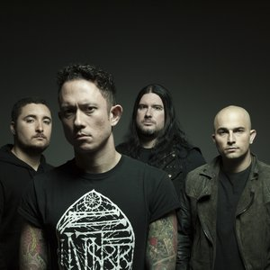 Avatar for Trivium