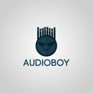 Avatar for Audioboy