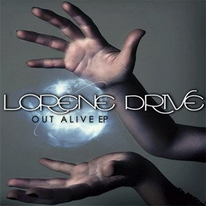 Out Alive EP