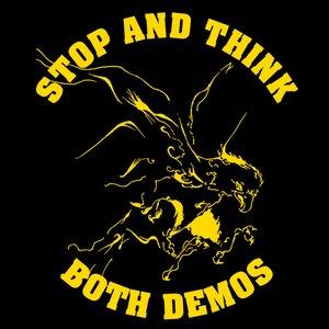 Both Demos
