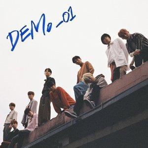 DEMO_01