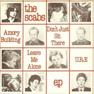 Avatar de The Scabs