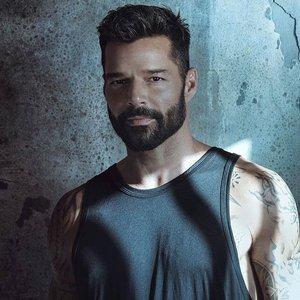 Avatar for Ricky Martin