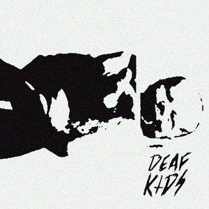 Deaf Kids