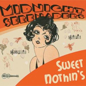Sweet Nothin's