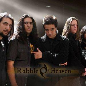 Avatar de Rabble of Heaven