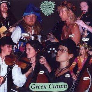 Avatar für Green Crown