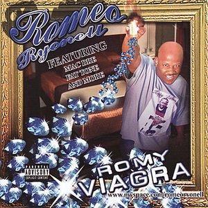 Romy Viagra