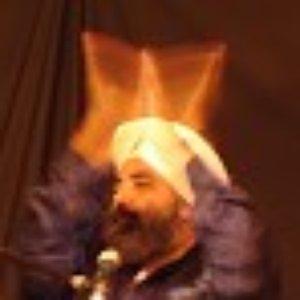 Avatar for Dya Singh