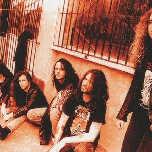 Аватар для Malevolent Creation