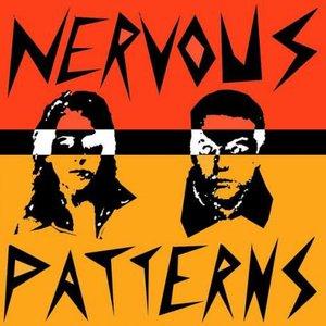 Avatar for Nervous Patterns